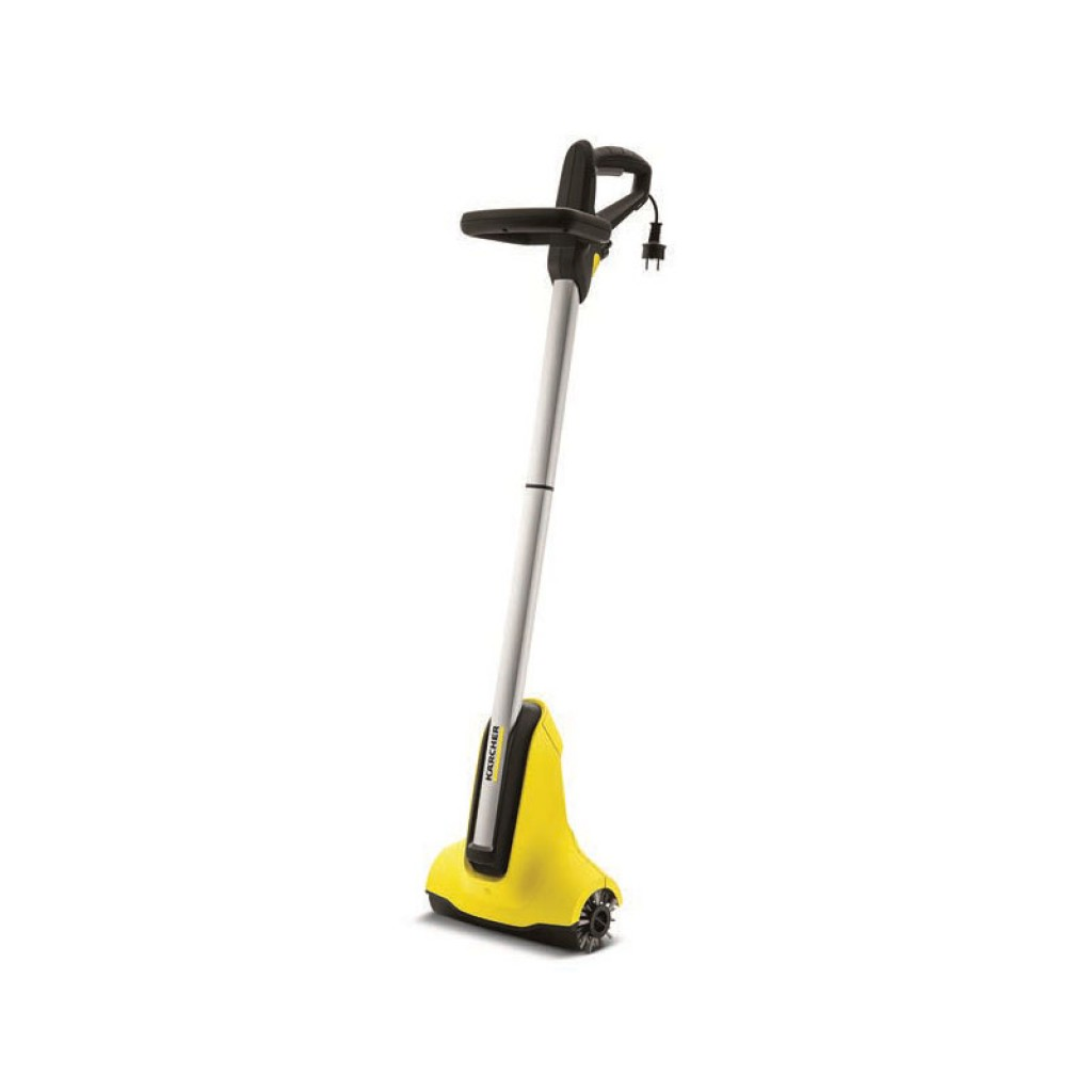 PATIO CLEANER PCL 4